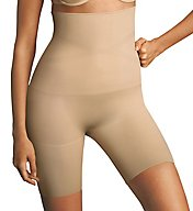 Maidenform Control It Hi Waist Thigh Slimmer 12622