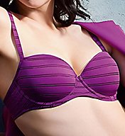 Marie Jo Robbie Padded Balconnet Bra 012-1459